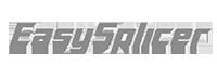 Logo Easysplicer