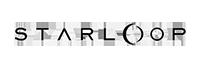 Logo Starloop