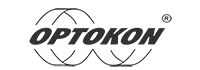 Optokon Logo