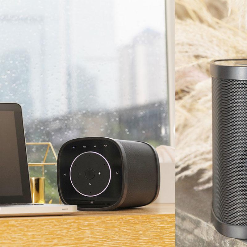 Starloop Audio Solutions Novatec 05