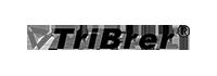 Tribrer Logo