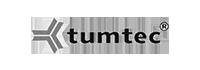 Tumtec Logo